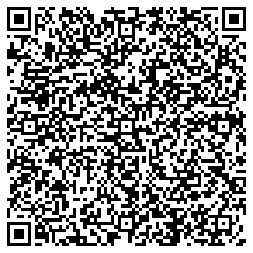 QR-код с контактной информацией организации KupiVIP.ru