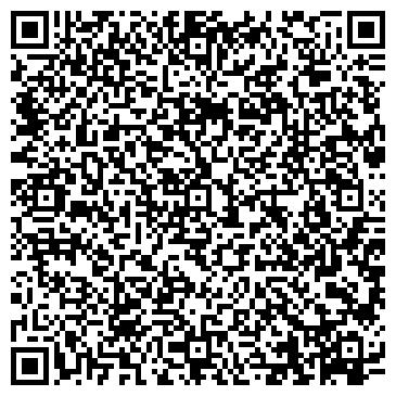 QR-код с контактной информацией организации Отделение Воронцовское