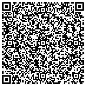 QR-код с контактной информацией организации Отделение Таганское
