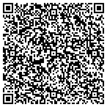 QR-код с контактной информацией организации ПЕРВЫЙ КАПИТАЛ БАНК АКБ