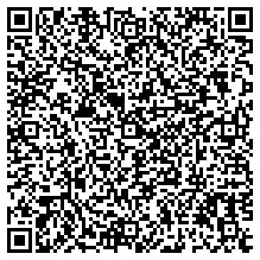 QR-код с контактной информацией организации РЕГИОНФИНАНСБАНК КБ