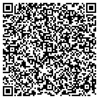 QR-код с контактной информацией организации ФИНКА МИКРОКРЕДИТНАЯ КОМПАНИЯ