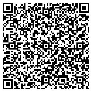 QR-код с контактной информацией организации ГОСАЛКОИНСПЕКЦИЯ