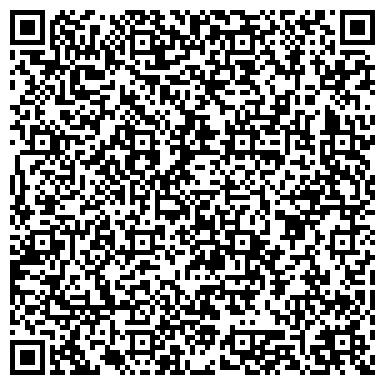 QR-код с контактной информацией организации ЮЖНОЕ РЕГИОНАЛЬНОЕ УПРАВЛЕНИЕ МИГРАЦИОННОЙ СЛУЖБЫ ДМС ПРИ МИД КР