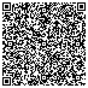 QR-код с контактной информацией организации ОШСКИЙ ЗАВОД ПОГРУЖНЫХ НАСОСОВ ОСОО