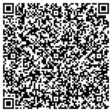QR-код с контактной информацией организации Сократ-Чита