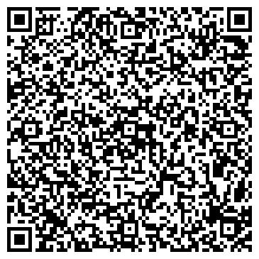QR-код с контактной информацией организации Medica