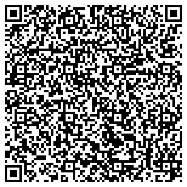 QR-код с контактной информацией организации ОАО НЗРМК им. Н.Е. Крюкова