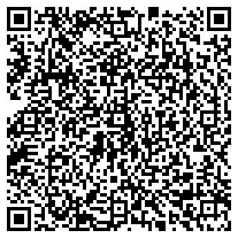 QR-код с контактной информацией организации СПЕЦСТРОЙБАНК