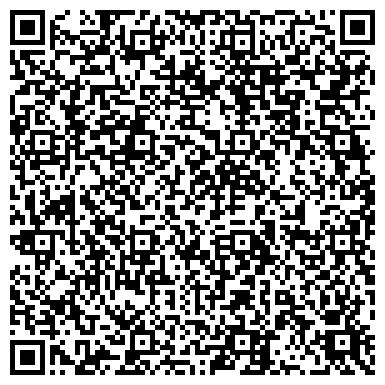 QR-код с контактной информацией организации ИП Сергеева Л.И.