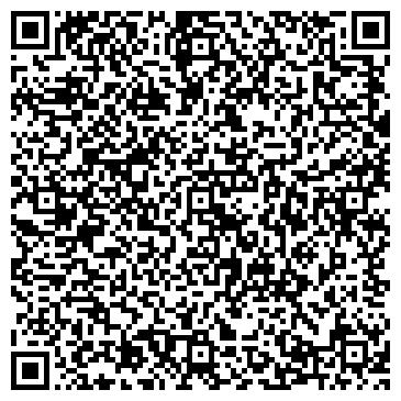 QR-код с контактной информацией организации СТРОЙИНДБАНК КБСИ