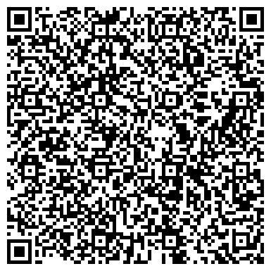 QR-код с контактной информацией организации ПРОФЕССИОНАЛЬНО-ТЕХНИЧЕСКОЕ УЧИЛИЩЕ N2