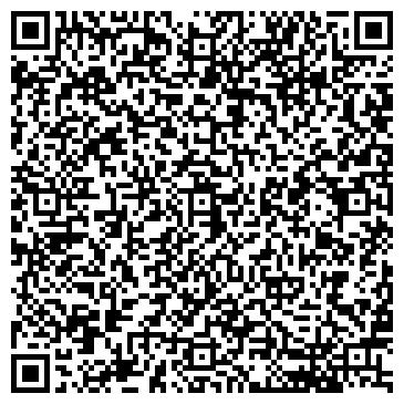 QR-код с контактной информацией организации ПРОФЕССИОНАЛЬНЫЙ ЛИЦЕЙ № 10 ИМ Ю.А. ГАГАРИНА