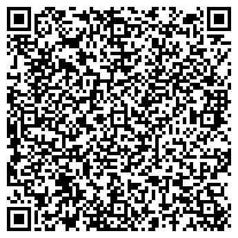 QR-код с контактной информацией организации СТАРАЯ ГАВАНА