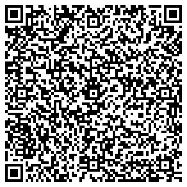 QR-код с контактной информацией организации ЗАО Электромагнит