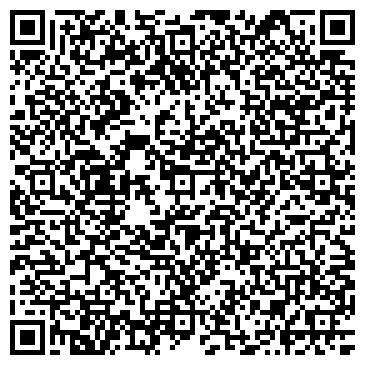 QR-код с контактной информацией организации МОСКОВСКИЙ БАНК СБЕРБАНКА РОССИИ