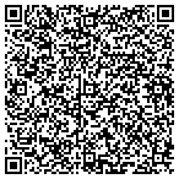 QR-код с контактной информацией организации ARDECOLINI