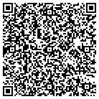 QR-код с контактной информацией организации ЧИТО-ГРИТО