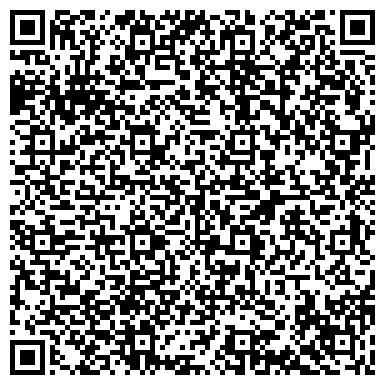 QR-код с контактной информацией организации ГОРОДСКАЯ ПОЛИКЛИНИКА № 2 МЭРИИ МОСКВЫ