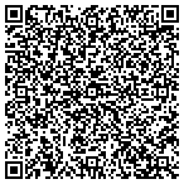 QR-код с контактной информацией организации ФотоСтиль