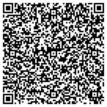 QR-код с контактной информацией организации Joy Miss