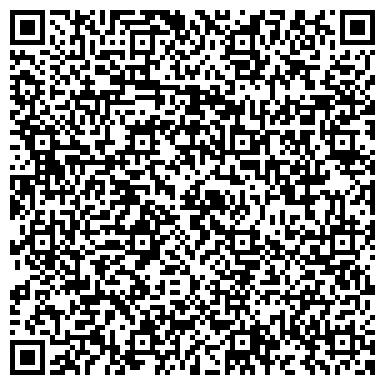 QR-код с контактной информацией организации Juicy Couture