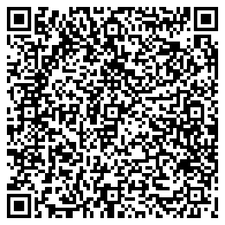 QR-код с контактной информацией организации СТЕЙКС