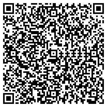 QR-код с контактной информацией организации СДЮШОР № 24