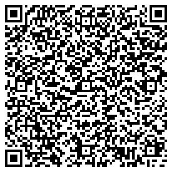 QR-код с контактной информацией организации ШЕШ-БЕШ
