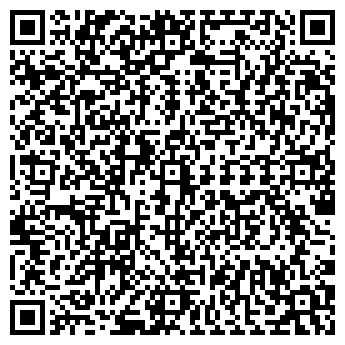 QR-код с контактной информацией организации ОБМЕН.РУ