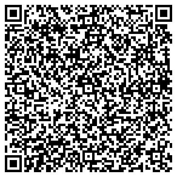 QR-код с контактной информацией организации ГРАНТ-НЕДВИЖИМОСТЬ