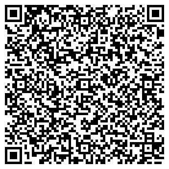QR-код с контактной информацией организации Мир лекарств