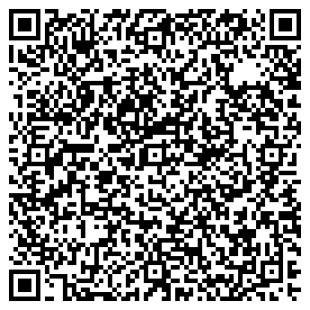 QR-код с контактной информацией организации GRAND REALTY