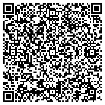 QR-код с контактной информацией организации WORKINGLINE