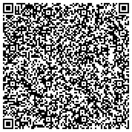 """QR-код с контактной информацией организации ГУЗ """"Краевой кожно-венерологический диспансер"""""""