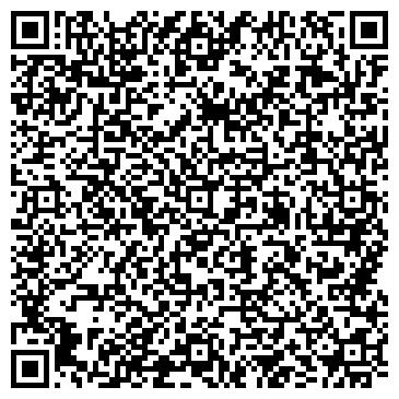 QR-код с контактной информацией организации ToysForBaby