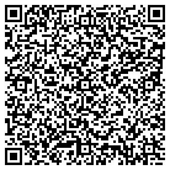 QR-код с контактной информацией организации ЗАБОТА-ЛЮКС