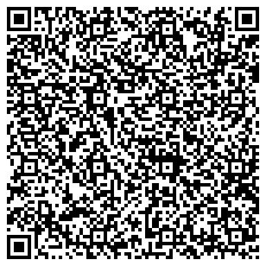 QR-код с контактной информацией организации ГОСУДАРСТВЕННАЯ ПРОТИВОПОЖАРНАЯ СЛУЖБА СОКУЛУКСКОГО РАЙОНА