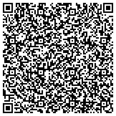 QR-код с контактной информацией организации ООО Скай Пост Экспресс