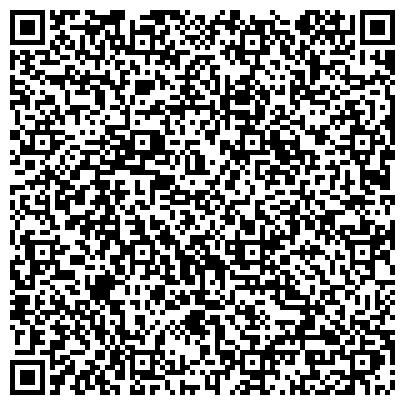 QR-код с контактной информацией организации ООО Транспортные Решения