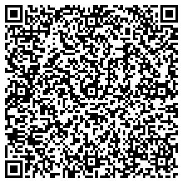 QR-код с контактной информацией организации UPS