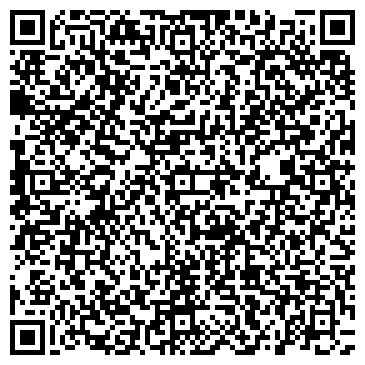QR-код с контактной информацией организации ЛАБОРОТОРИЯ НЕДВИЖИМОСТИ