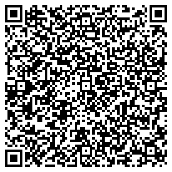 QR-код с контактной информацией организации МИГ-ИНФОРМ