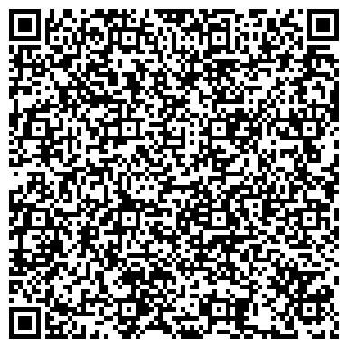 QR-код с контактной информацией организации МОСКОВСКАЯ АССОЦИАЦИЯ - ГИЛЬДИЯ РИЭЛТОРОВ