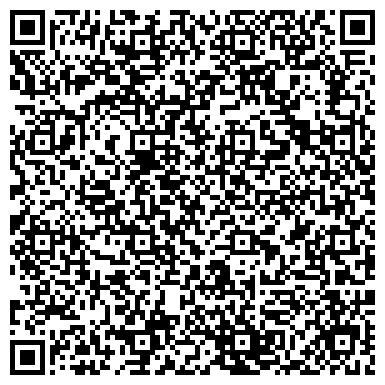"""QR-код с контактной информацией организации Транспортная компания """"Энергия"""""""