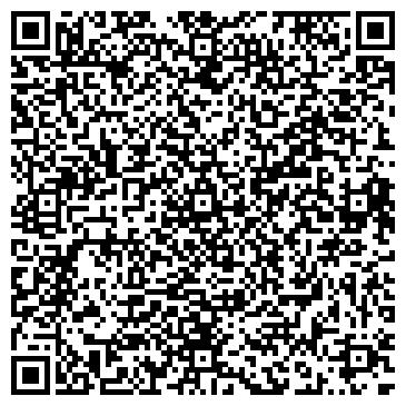 QR-код с контактной информацией организации ООО Ломбард Волжский