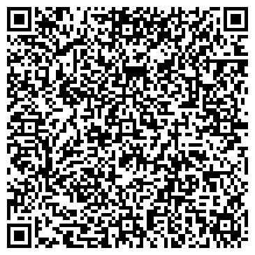 QR-код с контактной информацией организации ЗАО РИЭЛТИ-ГОРОД