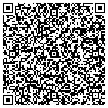 QR-код с контактной информацией организации ИП Берзин Р.В.