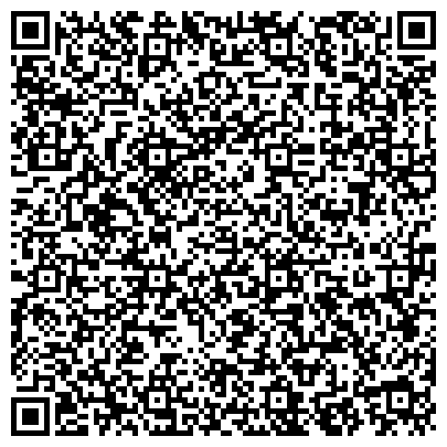 QR-код с контактной информацией организации ЗАО СибТроя