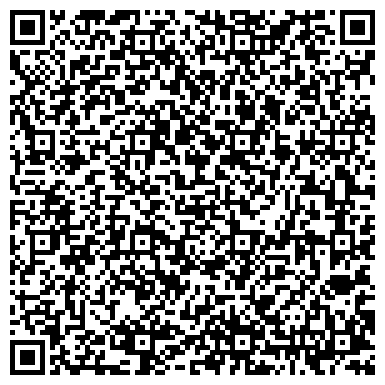 QR-код с контактной информацией организации ООО МТС-Карго